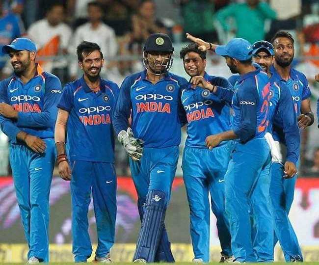 अफगानिस्तान के कप्तान असगर अफगान ने कहा, 'हम जीत सकते हैं एशिया कप' 4