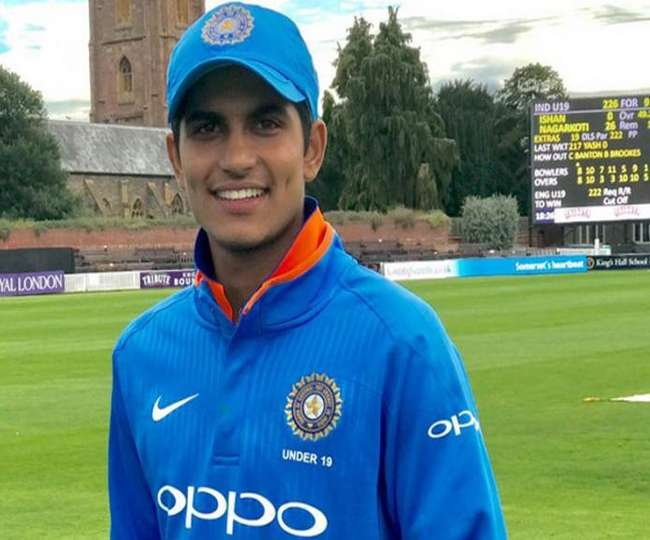 भारत-A के लिए रन बना रहे ये 5 खिलाड़ी फिर भी नहीं मिल रहा टीम इंडिया में मौका 1