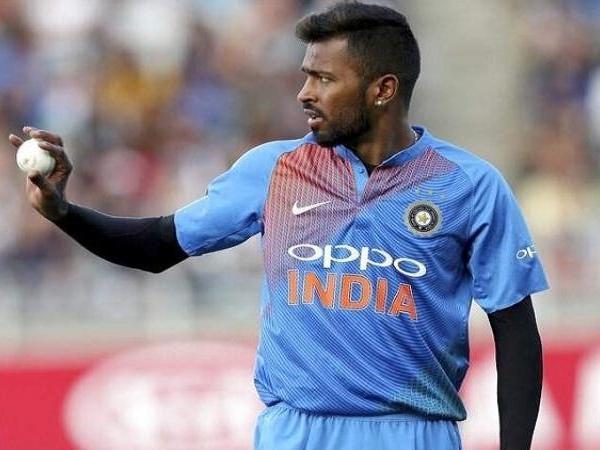बांग्लादेश के खिलाफ टी20 सीरीज में चोटिल हार्दिक पंड्या की जगह इन दो युवा खिलाड़ियों में से किसी एक को मिल सकती है जगह 1