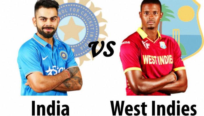 IND VS WI- स्टेट्स एंड प्रीव्यू: पहले वनडे मैच का बदला समय, इन 11 खिलाड़ियों के साथ मैदान में उतर सकती हैं दोनों टीम 8
