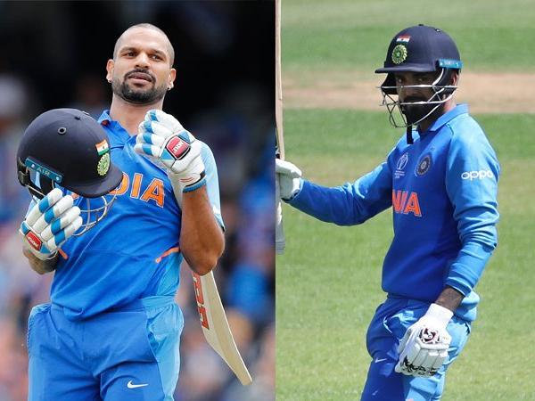 IND v AUS : 5 खिलाड़ी जो जीत सकते हैं टूर्नामेंट में मैन ऑफ़ द सीरीज का ख़िताब, यह ऑस्ट्रेलियाई प्रबल दावेदार 6