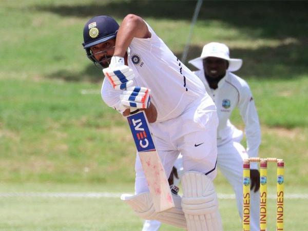 रमीज राजा ने बताया, क्यों रोहित शर्मा टेस्ट क्रिकेट में अब तक नहीं हो पाए सफल 3