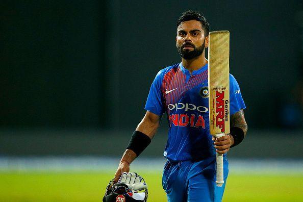 WIvsIND, तीसरा टी-20: दिग्गज का बाहर बैठना तय ये होगा 11 सदस्यीय भारतीय टीम 3