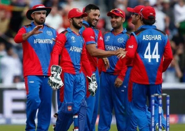 अफगान स्टार राशिद खान ने बताया, कौन होगा अगले टी20 विश्व कप का विजेता 1