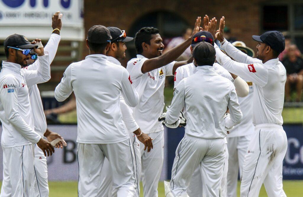 5 टीम जो आईसीसी टेस्ट चैंपियनशिप को अपने नाम कर सकती हैं 1