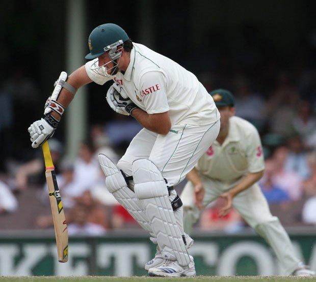 5 खिलाड़ी जिन्होंने एक ही मैच में किया पारी की शुरुआत और पूरा नंबर 11 पर भी करते रहे बल्लेबाजी