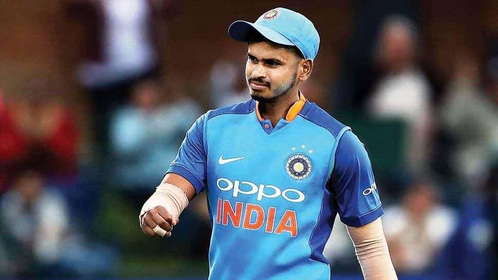 इस भारतीय खिलाड़ी के साथ हमेशा रहा है विराट कोहली का सौतेला व्यवहार, नहीं देते प्लेइंग इलेवन में मौका 2