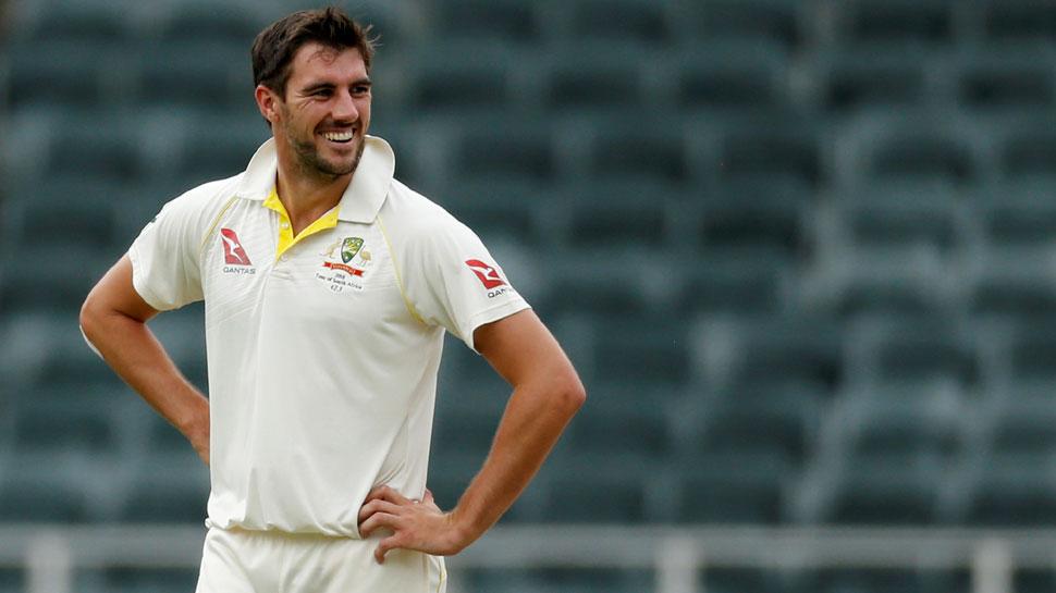 पैट कमिंस हैं इस भारतीय खिलाड़ी से चिंतित, कहा जल्द खोजना होगा उसका तोड़