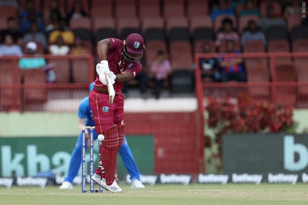 WIvIND: 3 खिलाड़ी जिन्हें मिल सकता है मैन ऑफ द सीरीज का अवार्ड, नंबर 2 को नहीं चाहता भारत 2