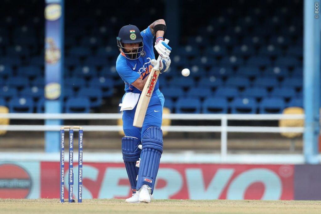 WIvIND: 3 खिलाड़ी जिन्हें मिल सकता है मैन ऑफ द सीरीज का अवार्ड, नंबर 2 को नहीं चाहता भारत 3