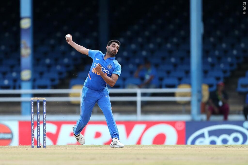 WIvIND: 3 खिलाड़ी जिन्हें मिल सकता है मैन ऑफ द सीरीज का अवार्ड, नंबर 2 को नहीं चाहता भारत 1