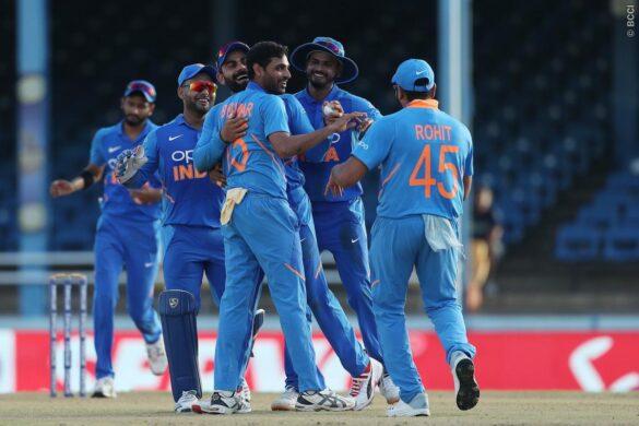 WIvIND: 3 खिलाड़ी जिन्हें मिल सकता है मैन ऑफ द सीरीज का अवार्ड, नंबर 2 को नहीं चाहता भारत 15