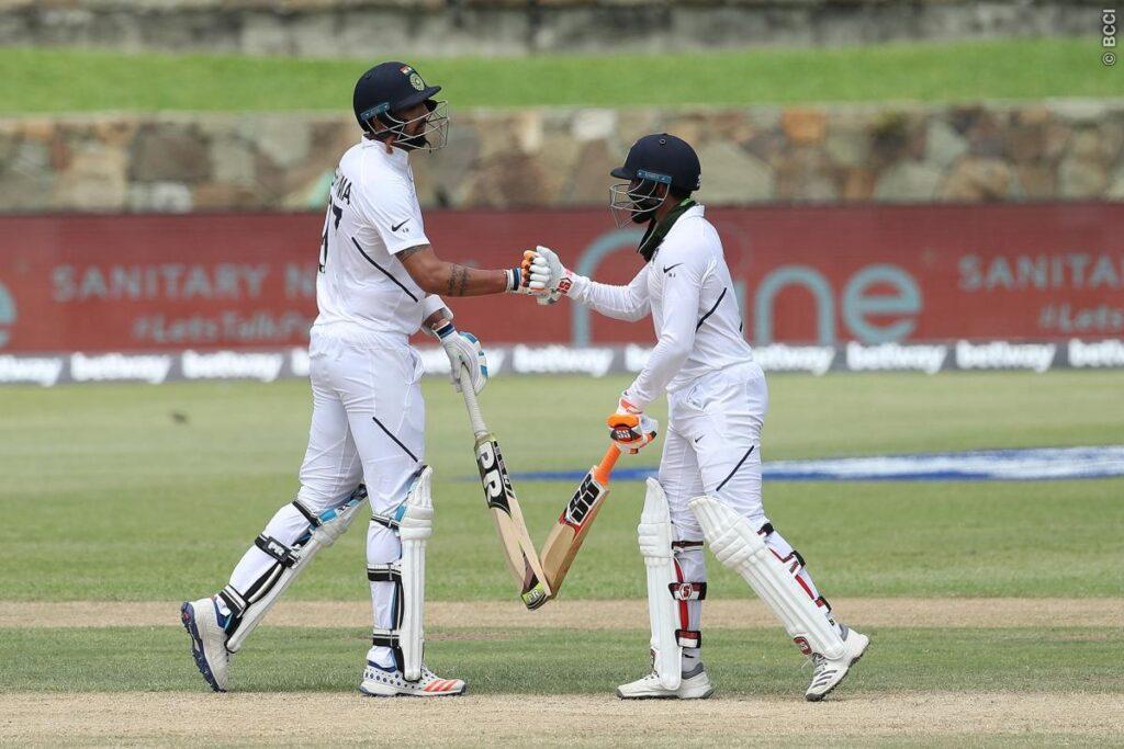 WATCH: इशांत शर्मा ने अपनी ही गेंद लपका ऐसा कैच, बल्लेबाज को भी नहीं हुआ विश्वास 5
