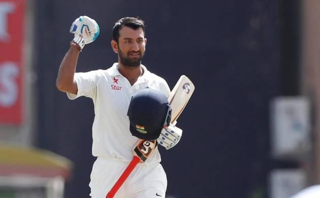 NZ vs IND: न्यूजीलैंड दौरे के लिए भारतीय क्रिकेट टीम की 17 सदस्यीय संभावित टेस्ट टीम 2