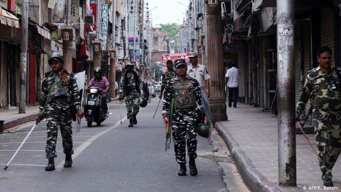 PCB के पास आया ई-मेल भारतीय टीम पर वेस्टइंडीज में होगा जानलेवा आतंकी हमला 2