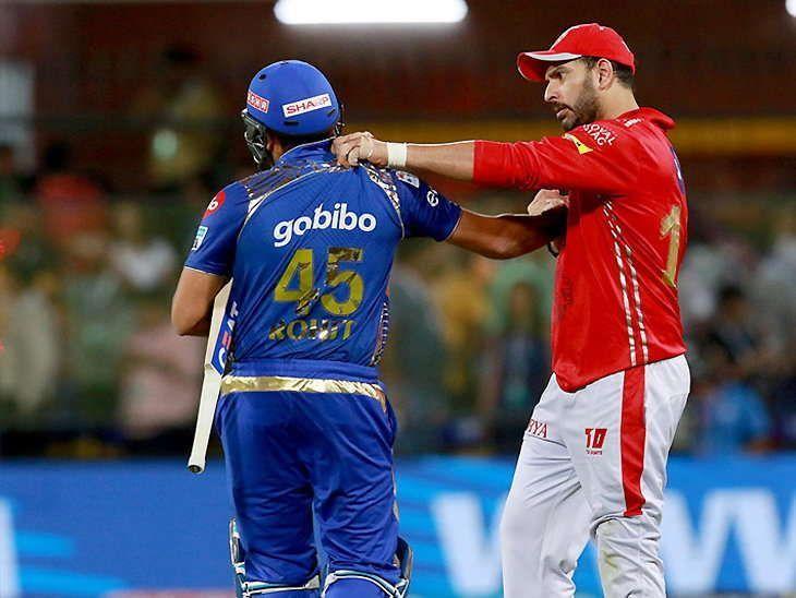 विराट कोहली सोशल मीडिया पर सबसे ज्यादा फॉलो किए जाने वाले भारतीय क्रिकेटर हैं 2