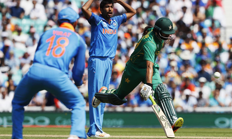 अंबाती रायडू के बाद अजहर अली ने भी संन्यास छोड़ वापसी का दिया संकेत 6