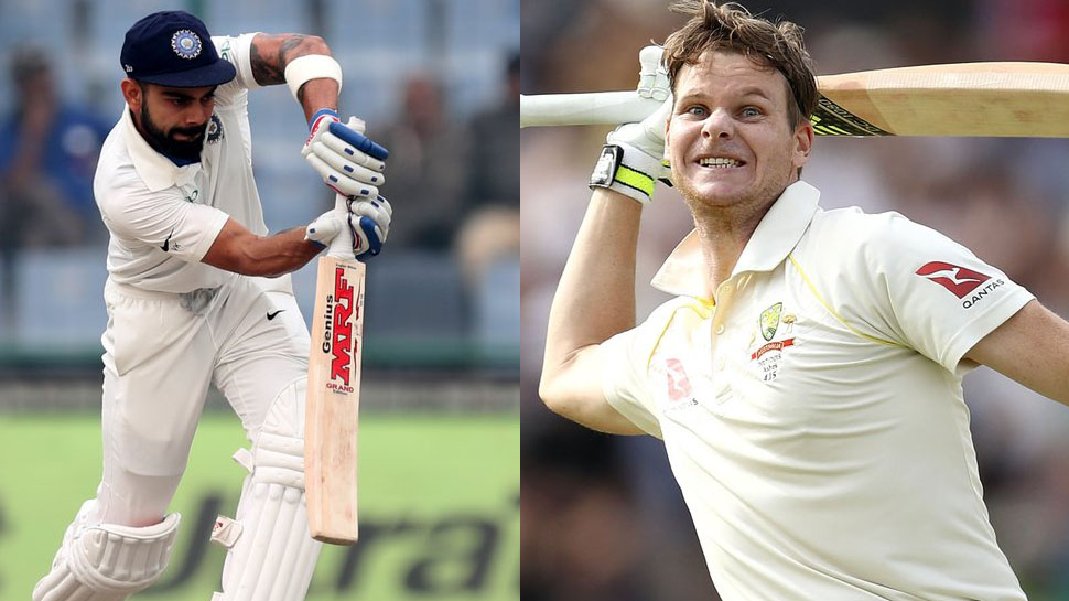 फॉक्स स्पोर्ट्स ने चुनी पिछले 10 साल की सर्वश्रेष्ठ टीम, सिर्फ इन 2 भारतीय खिलाड़ियों को जगह 4