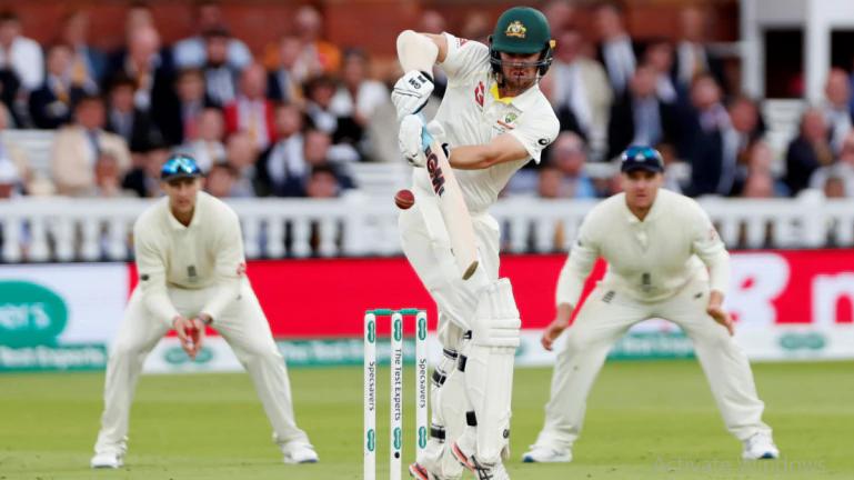 ASHES 2019- बेन स्टोक्स की शतकीय पारी के दम पर इंग्लैंड ने ड्रा कराया दूसरा टेस्ट, ऑस्ट्रेलिया 1-0 से आगे 6