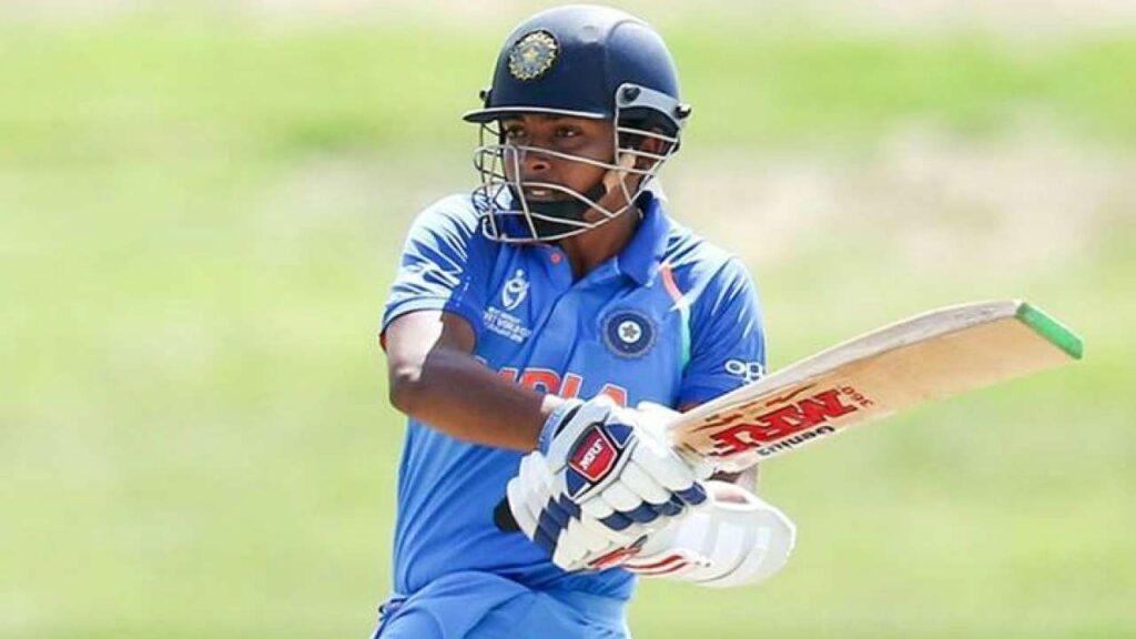 2023 विश्व कप तक रोहित शर्मा ने लिया संन्यास तो ये 5 खिलाड़ी ले सकते हैं उनकी जगह 3