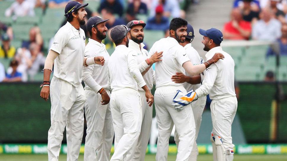 टेस्ट टीम में नहीं हुआ केएल राहुल का चयन तो सोशल मीडिया पर मचा बवाल, फैंस पूछ रहे हैं कहां है राहुल 16