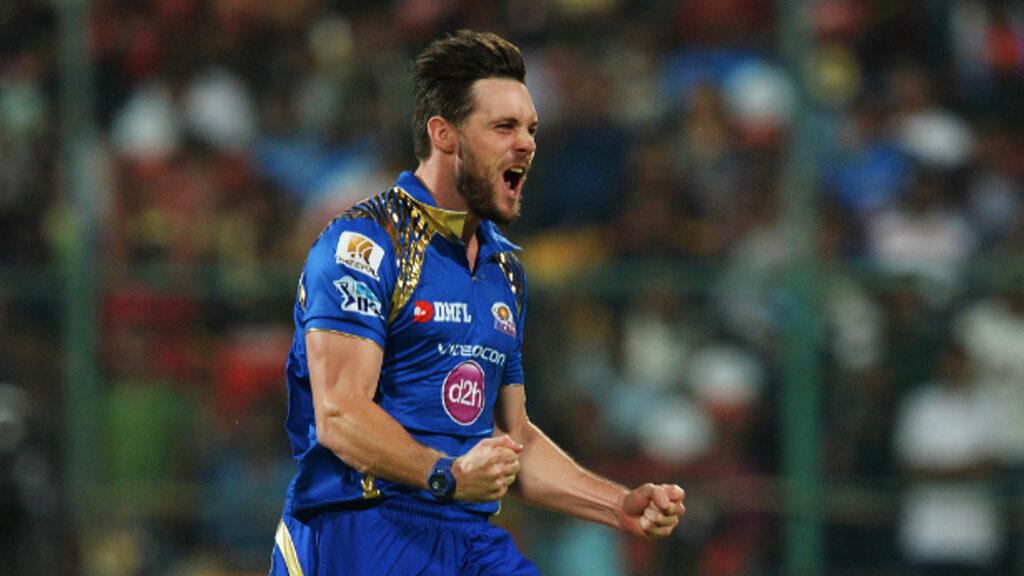 3 खिलाड़ी जिन्हें मुंबई इंडियंस आईपीएल 2020 से पहले दिखा सकती है टीम से बाहर का रास्ता 3