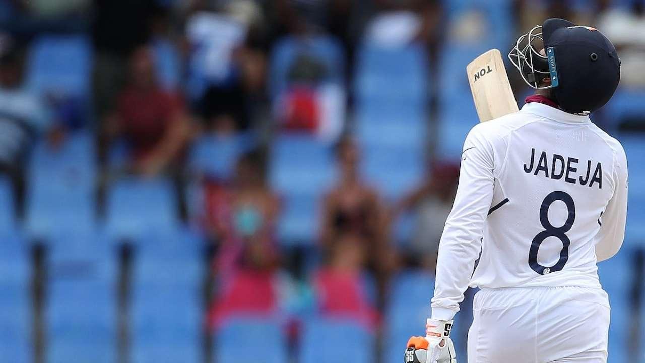 ईशांत शर्मा ने इस युवा खिलाड़ी को दिया पहले मैच में शानदार प्रदर्शन का श्रेय 1
