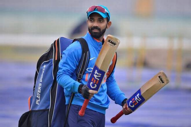 विराट कोहली और रवि शास्त्री ने नहीं दिया विश्व कप खेलने का मौका, अब अजिंक्य रहाणे का छलका दर्द 4