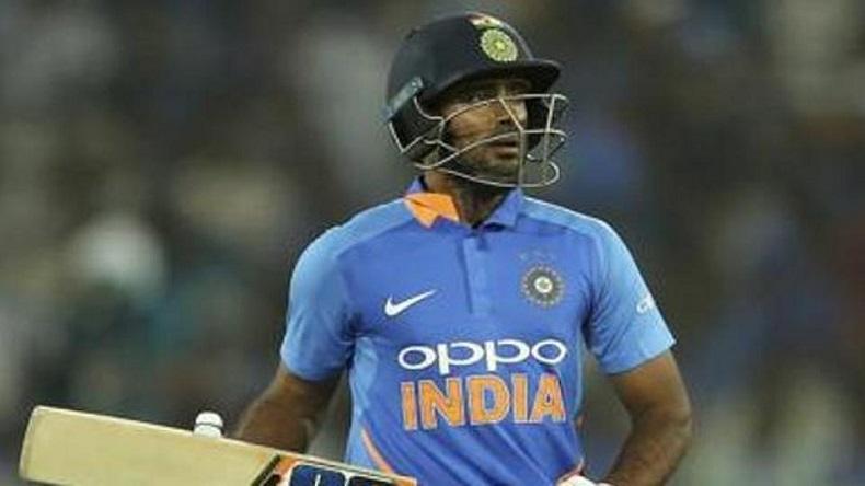अंबाती रायडू ने संन्यास से लिया यूृ-टर्न, हैदराबाद क्रिकेट एसोसिएशन ने की पुष्टि 2