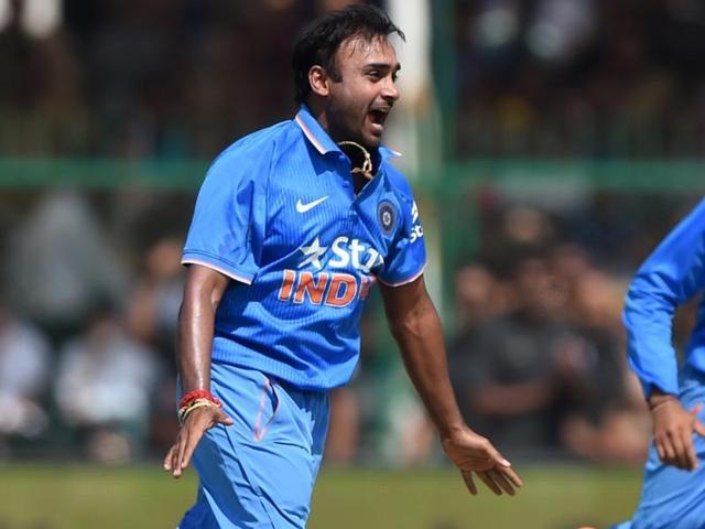 विराट कोहली-रवि शास्त्री के राज में इन 5 भारतीय खिलाड़ियों की वापसी मुश्किल 1