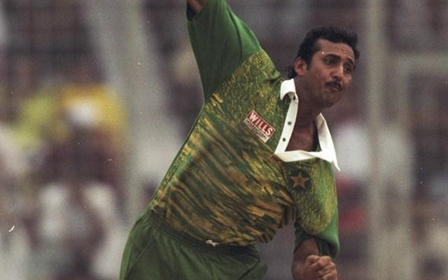 5 क्रिकेटर जो पहले थे काफी अमीर अब गरीबी में कर रहे जीवनयापन, इस भारतीय को करना पड़ा चौकीदार की नौकरी 3