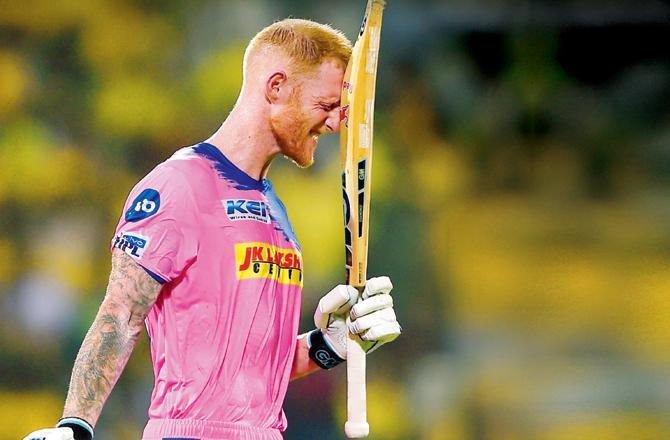5 खिलाड़ी जिनके आईपीएल टीम बदलने से करियर पर पड़ा खराब असर 3