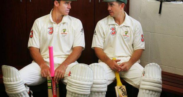 टेस्ट के एक ही मैच में जब दो खिलाड़ी बने मैन ऑफ़ द मैच, ये भारतीय भी शामिल 12