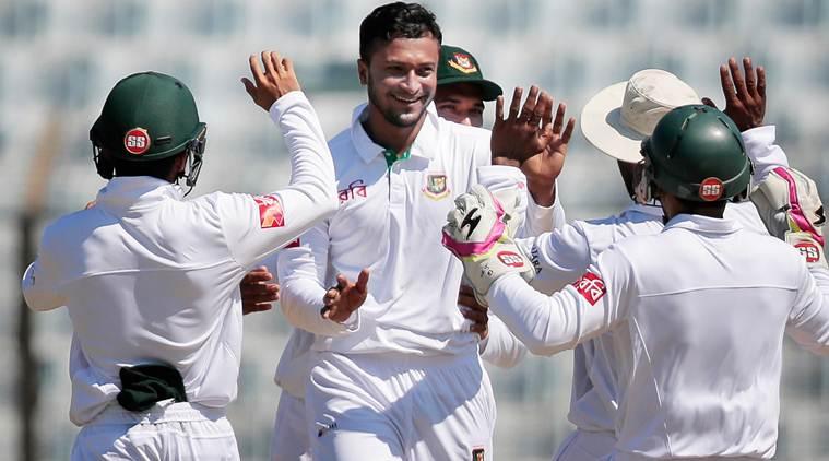 INDvsBAN : भारत को उसी की धरती पर हराने के लिए बांग्लादेश ने उठाया ये बड़ा कदम 1