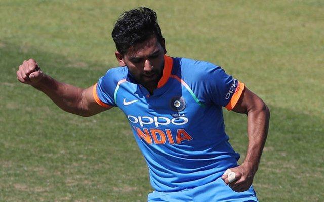 WIvsIND, तीसरा टी-20: दिग्गज का बाहर बैठना तय ये होगा 11 सदस्यीय भारतीय टीम 9