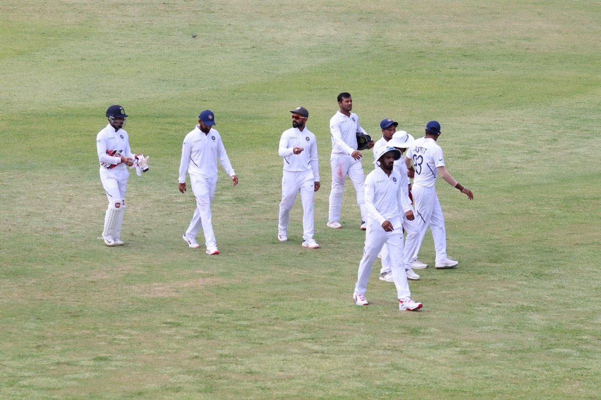 वेस्टइंडीज के खिलाफ पहले टेस्ट में अश्विन को बैठना होगा बाहर, ये खिलाड़ी लेगा उनकी जगह 2