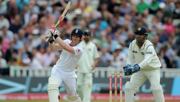 5 खिलाड़ी जिन्हें टेस्ट क्रिकेट से संन्यास लेकर सीमित ओवर पर देना चाहिए ध्यान 2