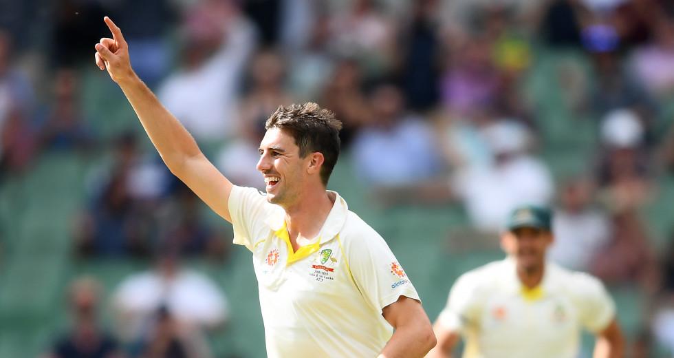5 खिलाड़ी जिन्हें क्रिकेट ऑस्ट्रेलिया बना सकता है टिम पेन की जगह अपना टेस्ट कप्तान 2