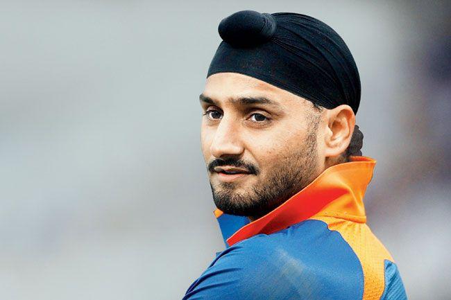 हरभजन सिंह ने कहा इंग्लिश समझ नहीं आती थी, फिर इस खिलाड़ी ने की मदद 3