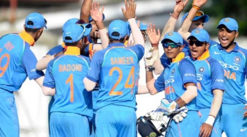 कारगिल युद्ध के हीरो का बेटा बनेगा टीम इंडिया का अगला स्टार 7