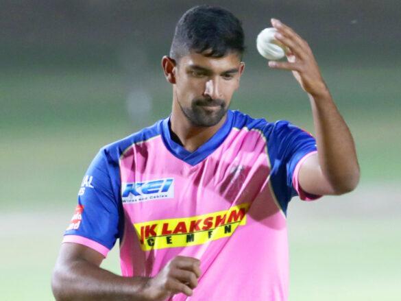 ईश सोढ़ी ने कहा, अक्टूबर-नवंबर में हुआ IPL तो न्यूज़ीलैंड क्रिकेट कर सकता है अपने शेड्यूल में बदलाव 14