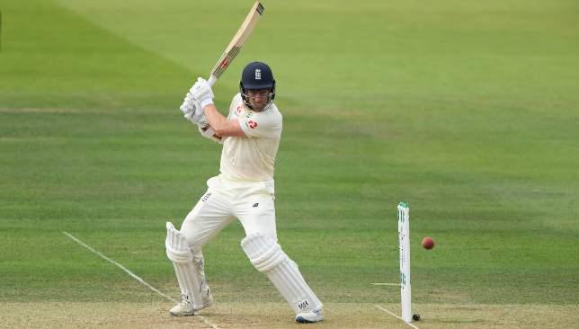 5 खिलाड़ी जिन्होंने एक ही मैच में किया पारी की शुरुआत और पूरा नंबर 11 पर भी करते रहे बल्लेबाजी 2
