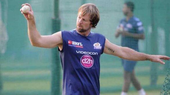 5 विदेशी खिलाड़ी जो भारत को मानते हैं अपना दूसरा घर, मौका मिले तो कर दें भारत का प्रतिनिधित्व 9