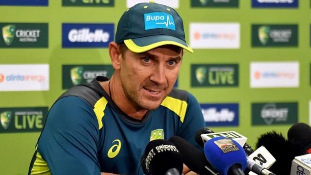 ऑस्ट्रेलियाई कोच जस्टिन लैंगर को उम्मीद, दुसरे टेस्ट में इंग्लैंड के लिए खतरा साबित होगा ये खिलाड़ी 3