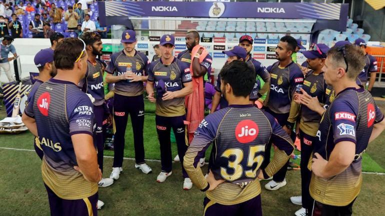 आईपीएल 2020: केकेआर के 5 खिलाड़ी जिन्हें पूरे सीजन बेंच पर बैठा सकते हैं कप्तान दिनेश कार्तिक 11
