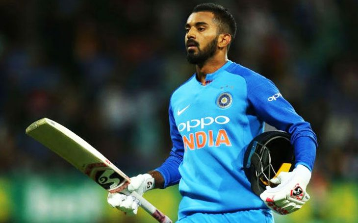 ये पांच युवा भारतीय बल्लेबाज रखते हैं रोहित शर्मा के 264 के स्कोर को रिकॉर्ड तोड़ने का माद्दा 4