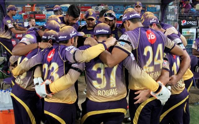कोलकाता नाईट राइडर्स ने आईपीएल से पहले चली बड़ी चाल, इंग्लैंड के इस खिलाड़ी को बनाया फील्डिंग कोच 2