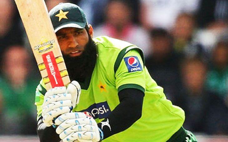 दानिश कनेरिया की तरह से पाकिस्तान क्रिकेट टीम के लिए खेल चुके हैं कुल 7 गैर मुस्लिम क्रिकेटर्स 4