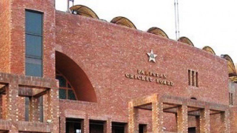 PCB के पास आया ई-मेल भारतीय टीम पर वेस्टइंडीज में होगा जानलेवा आतंकी हमला 1