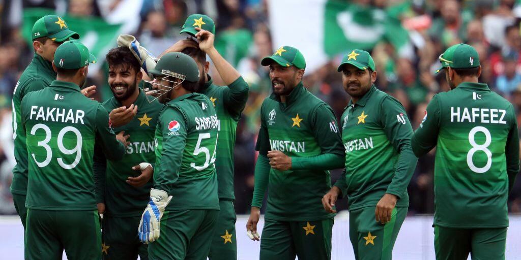 पाकिस्तानी दिग्गज ने गेंदबाजी कोच पद के लिए किया आवेदन 4